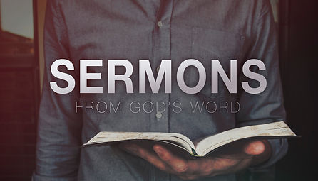 Sermons webiste.jpg