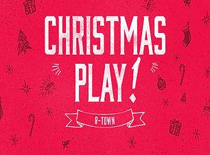 Christmas play website.jpg