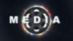 media website.jpg