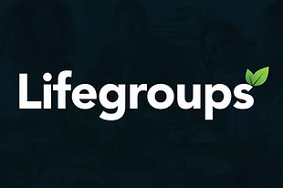 lifegroups-title-1-Wide 16x9.jpg