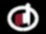 RU logo.png