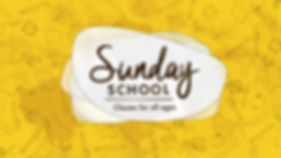 sunday_school-title-1-Wide 16x9.jpg