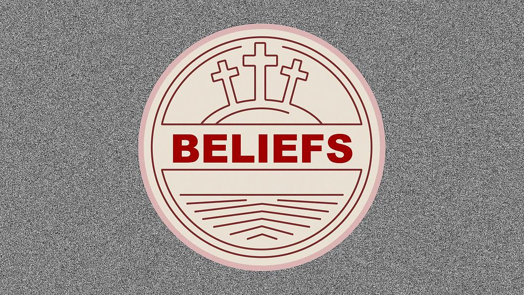 Beliefs image wesbite.png