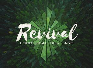 revival-title-1-Wide 16x9.jpg