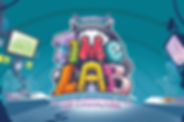 time lab vbs.jpg