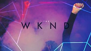 the_wknd-title-1-Wide 16x9.jpg