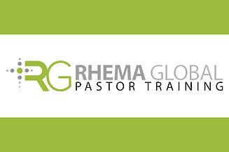 RHEMA logo.jpg