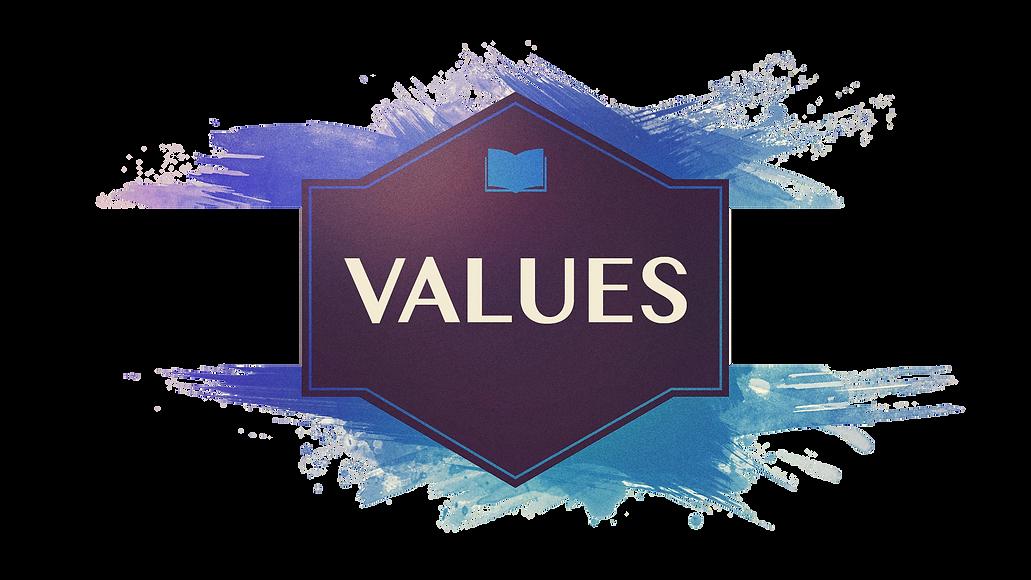 Values image website.png