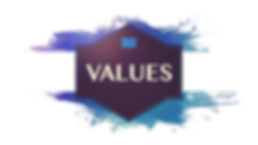 Values image website.png