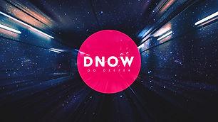 dnow-title-1-Wide 16x9.jpg