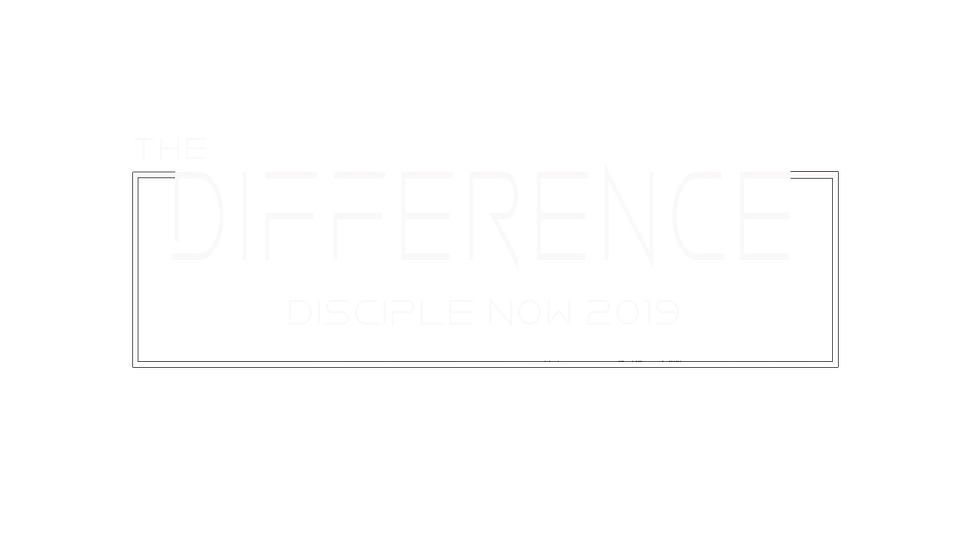 The difference video background (use).pn