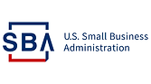 sba-us-small-business-administration-vec
