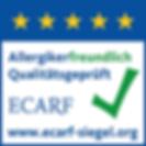 ecarf-siegel-de-1-300x300.png