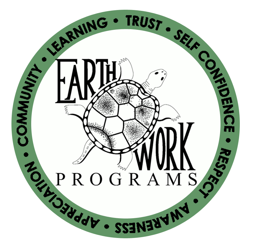 Earth Work