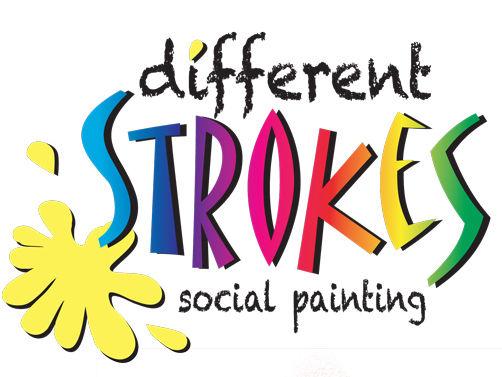 DStrokes logo.jpg