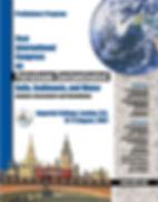 London-cover.jpg