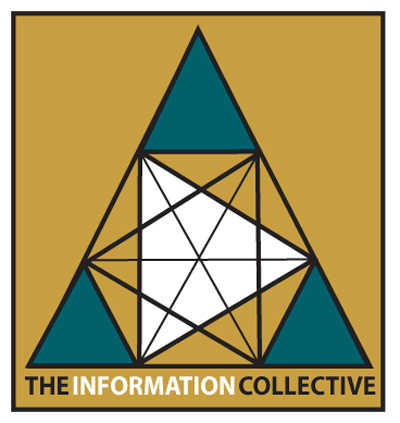 The Information Collective