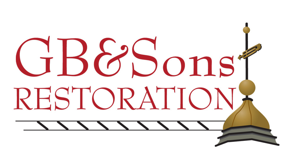 GB & Sons Restorations