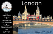 LondonPostcardWeb.png