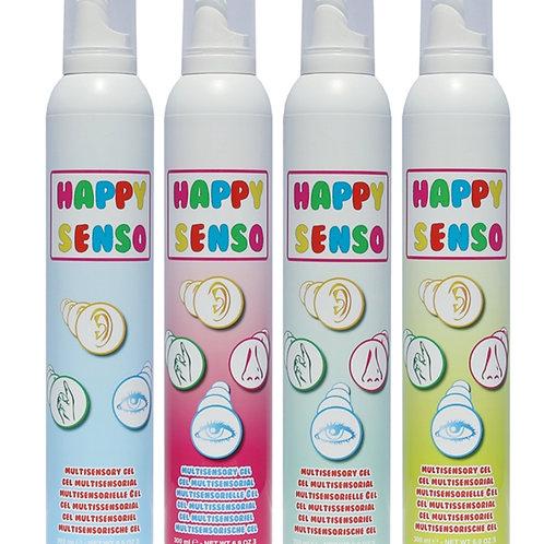 Happy Senso Gel 300ml