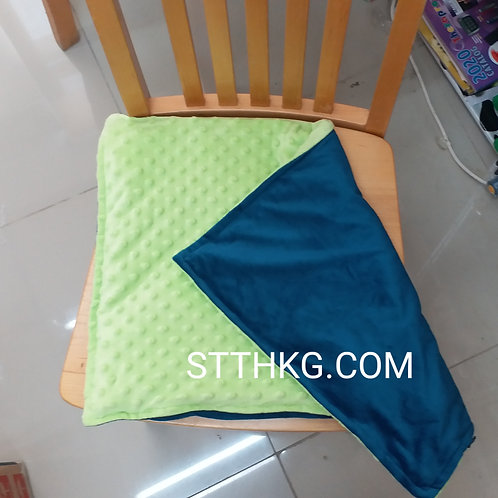 Weighted Blanket for kid (3 lbs)