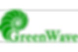 GREENWAVELOGO1-600x400.png
