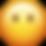 Emoji Without Mouth Emoji [Download IOS