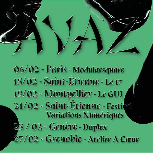 com_dates.jpg