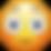 Flushed Emoji [Download iPhone Emojis].p