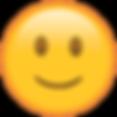 Slightly Smiling Face Emoji.png