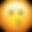 Emotionless Kiss Emoji [Free Download IO