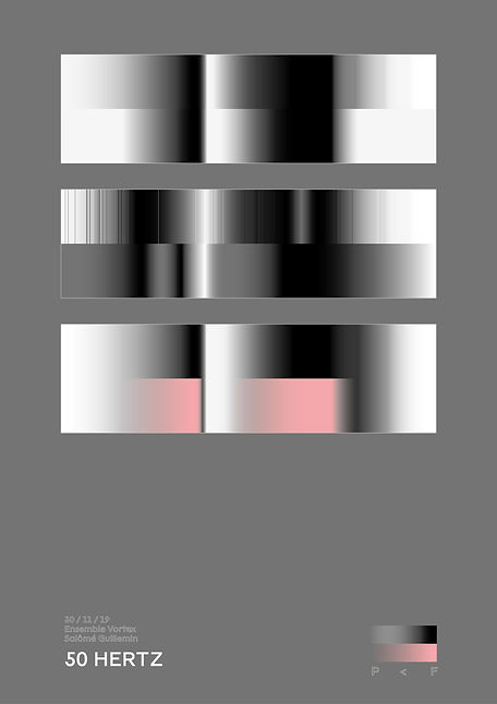 Partition_50hertz_30NOV19-02.jpg
