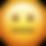Neutral Emoji [Free Download iPhone Emoj