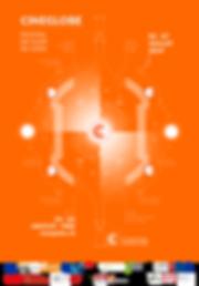 Cineglobe_poster_RVB_orange2_22-01.png