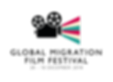 GMFF_LOGO_COLORS.png
