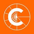 profile_logo_FB.png