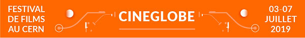 Cineglobe_Banner_daily_movies_leaderboar