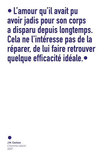 citations2.jpg