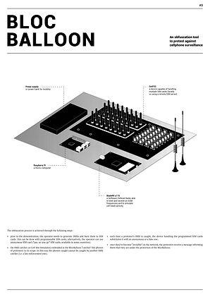 Bloc Balloon page3.jpg