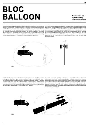 Bloc Balloon page2.jpg