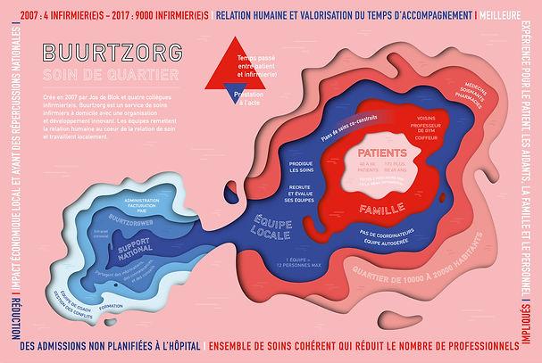 Infographie7-01.jpg