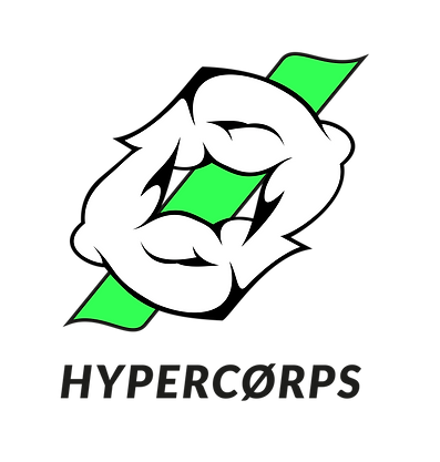 hypercorps-20.png