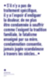 citations4.jpg
