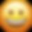 Laughing Emoji [Free Download IOS Emojis