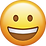 Laughing Emoji [Free Download IOS Emojis