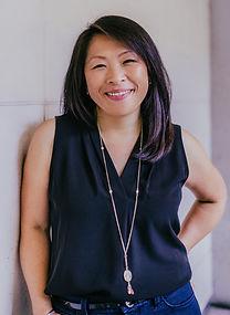 Pauline_Cheung.jpg