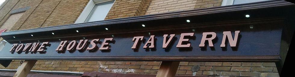 tavern banner 1.jpg