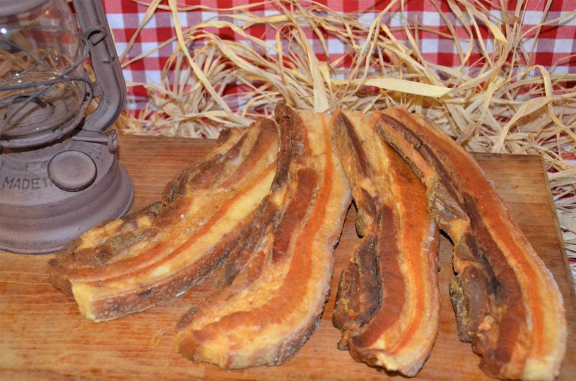 518. Böllér szelet (cca. 200 gr)