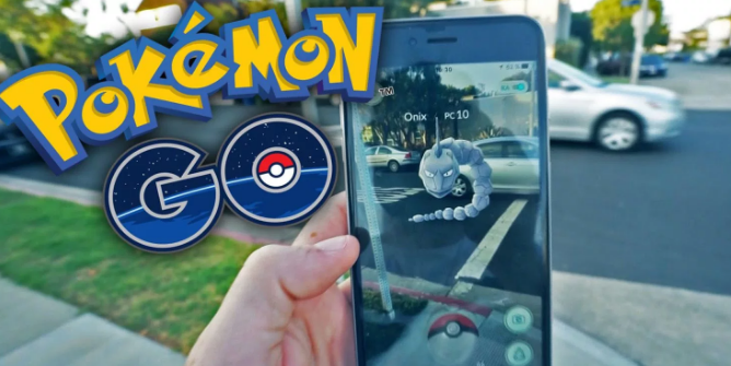 Here Is The Guide To Use Cydia Impactor Pokemon Go