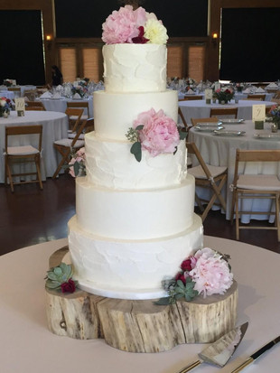 Rustic-Wedding-Cake-Stand-Wood-Cake-Stand-Wood-Centerpiece-Log-Cake-Stand-Log-Slice-Wood-Slice-Rustic-Wedding-Accessory-Wood-Wedding-Have-Wedding-Cake-Stands.jpg